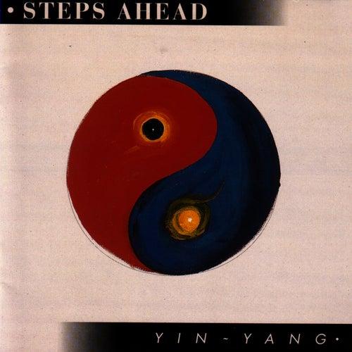 Yin-Yang by Steps Ahead