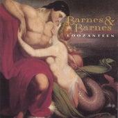 Loozanteen by Barnes & Barnes