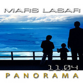11.04 Panorama by Mars Lasar
