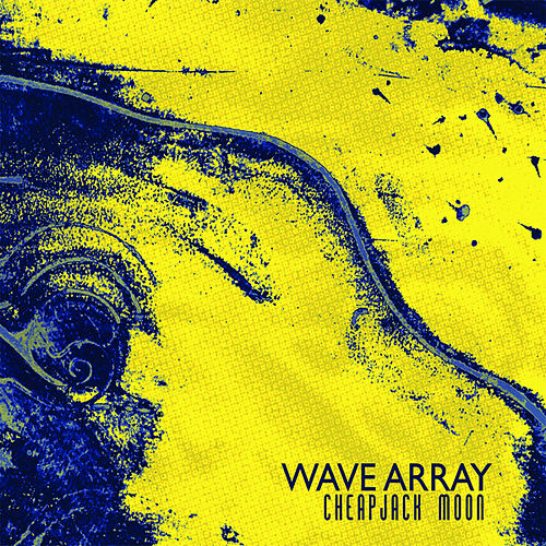 Cheapjack Moon by Wave Array