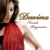 French Progressive by Davina