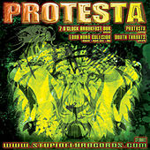 Protesta by Various Artists