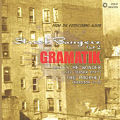 From the Forthcoming Album - Street Bangerz Vol. 2 by Gramatik