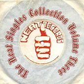 The Neat Singles Collection, Vol. 3 by Various Artists