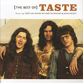 The Best Of Taste by Taste