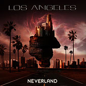 Neverland by Los Angeles