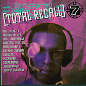 Total Recall Vol. 7 by Various Artists