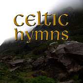Celtic Hymns by The London Fox Players