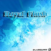 Royal Flush compiled by Sunstryk DJ Mix by Royal Flush
