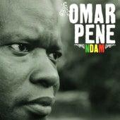 Ndam by Omar Pene & Super Diamono