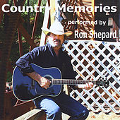Country Memories von Ron Shepard