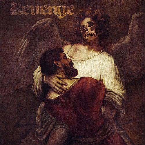 Revenge by Revenge