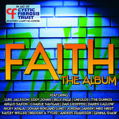 Faith! The Album by Various Artists