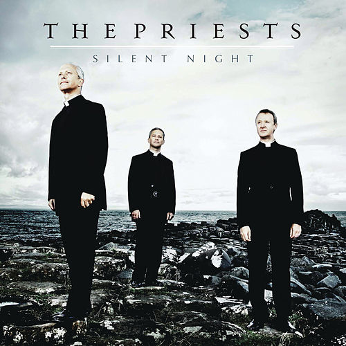 Silent Night by The Priests