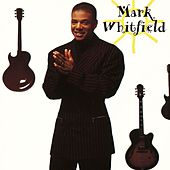 Mark Whitfield by Mark Whitfield