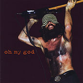 Interrogations and Confessions by Oh My God