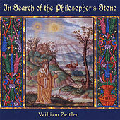 In Search of the Philosopher's Stone by William Zeitler
