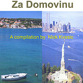 Za Domovinu by Various Artists