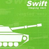 Waging War by Swift