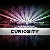 Curiosity by The Movement