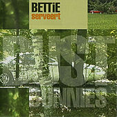 Dust Bunnies by Bettie Serveert