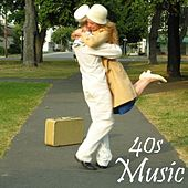 40s Music by Music-Themes