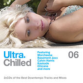 Ultra Chilled 06 by