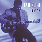 Move by Earl Klugh