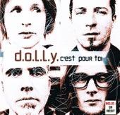 C'est Pour Toi by Dolly
