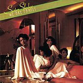 We Are Family by Sister Sledge