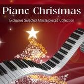 Piano Christmas by Piano Christmas
