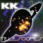 Telescopes by K K