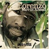 Movin' Ahead by Lorenzo
