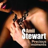 Precious Moments - Zingara Soundtrack by Amii Stewart