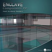 Component Ep by enclave