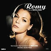 Romy by Various Artists