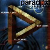 Paradox by Paradox