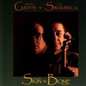 Skin & Bone by Martin Carthy