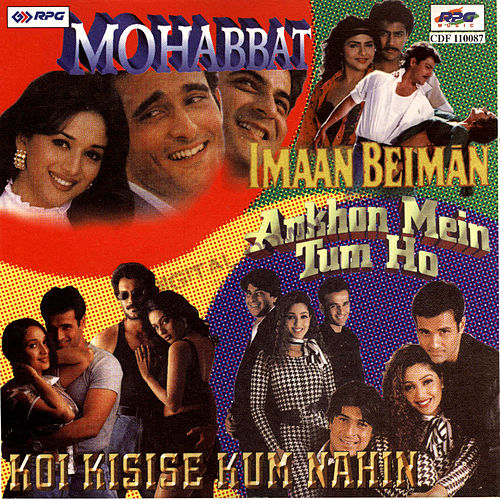 Taj Mahal A Monument Of Love by Various Artists