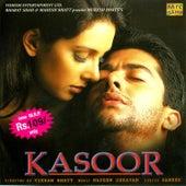 Kasoor by Various Artists