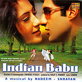 Indian Babu by Various Artists