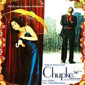 Chupke Se by Various Artists