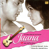 Jaana by Various Artists