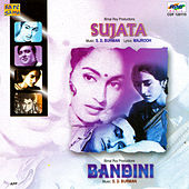 Sujata/Bandini by Various Artists