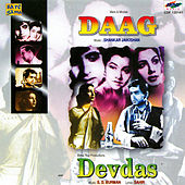 Daag / Devdas by Various Artists