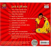 Jack N Jill Mix (Remix) by Various Artists