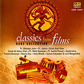 Classics From Films - Rare Collection by Various Artists