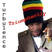 Triumphantly by Various Artists