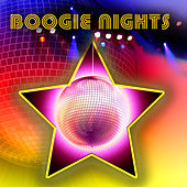 Boogie Nights - Soundtrack To The '70s by Various Artists
