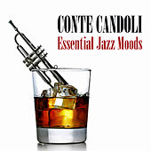 Essential Jazz Moods by Conte Candoli